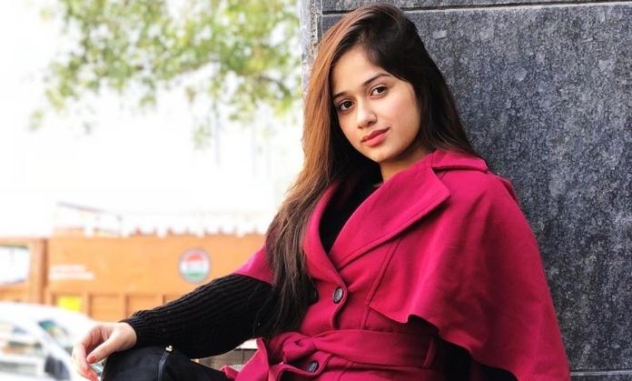 Jannat Zubair Rahmani wiki Biography